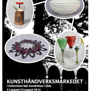 KHV-marked2014