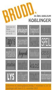 Invitasjon_koblinger_web